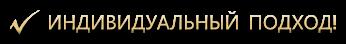 preimyshestva-resursa-i-perevozchik-dfg-0022-022